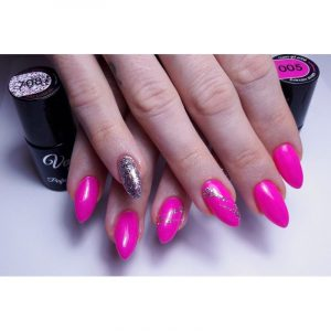 Vasco gel polish 6ml - 005