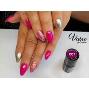 Vasco gel polish 6ml - 007