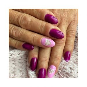 Vasco gel polish 6ml - 009