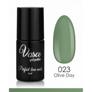 Vasco gel polish 6ml - 023