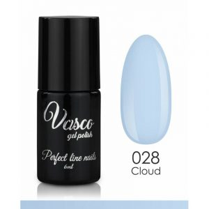 Vasco gel polish 6ml - 028