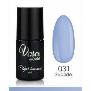 Vasco gel polish 6ml - 031