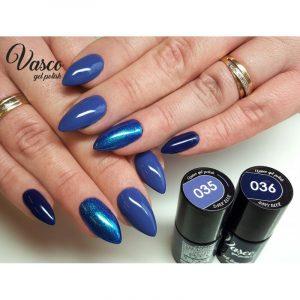 Vasco gel polish 6ml - 036