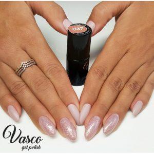 Vasco gel polish 6ml - 037
