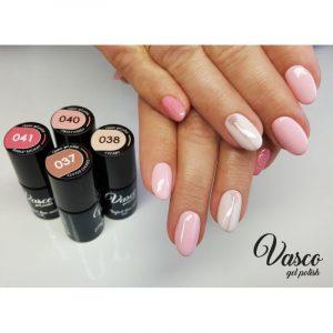 Vasco gel polish 6ml - 038
