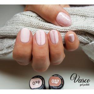 Vasco gel polish 6ml - 039