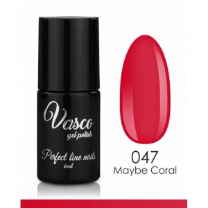 Vasco gel polish 6ml - 047