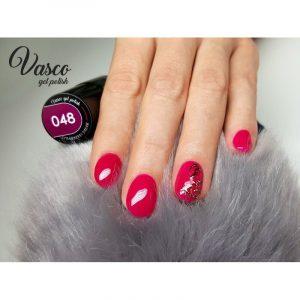 Vasco gel polish 6ml - 048