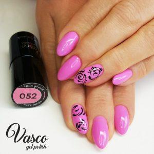 Vasco gel polish 6ml - 052