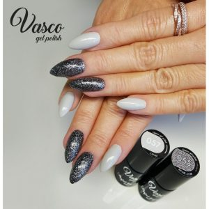 Vasco gel polish 6ml - 055