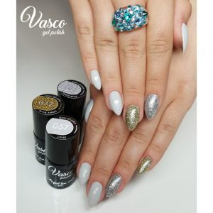 Vasco gel polish 6ml - 056