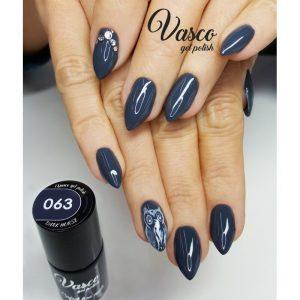 Vasco gel polish 6ml - 063