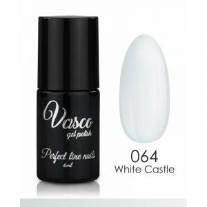 Vasco gel polish 6ml - 064