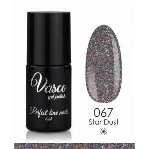 Vasco gel polish 6ml - 067