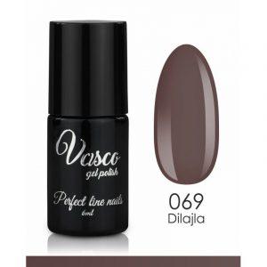 Vasco gel polish 6ml - 069