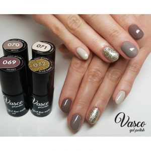 Vasco gel polish 6ml - 071