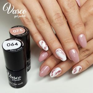 Vasco gel polish 6ml - 075