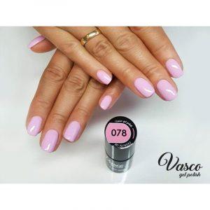 Vasco gel polish 6ml - 078