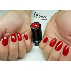Vasco gel polish 6ml - 094