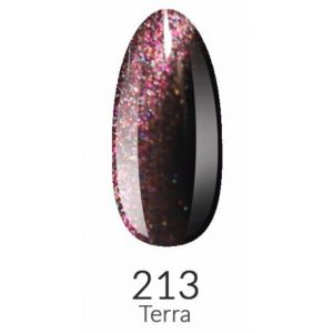 Vasco gel polish 6ml - 213