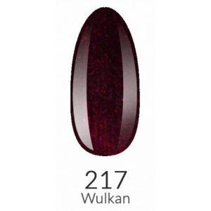 Vasco gel polish 6ml - 217