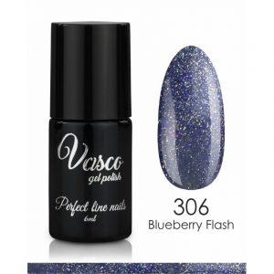 Vasco gel polish 6ml - 306