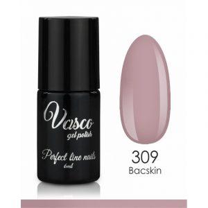 Vasco gel polish 6ml - 309