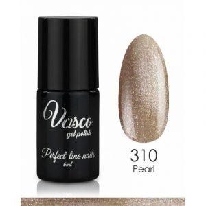 Vasco gel polish 6ml - 310