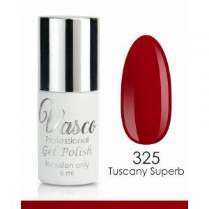 Vasco gel polish 6ml - 325