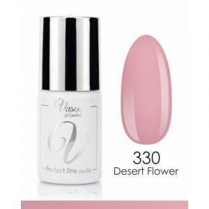 Vasco gel polish 6ml - 330
