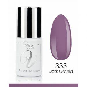 Vasco gel polish 6ml - 333