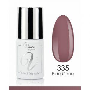 Vasco gel polish 6ml - 335