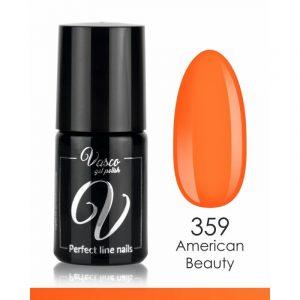 Vasco gel polish 6ml - 359