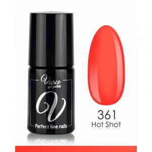 Vasco gel polish 6ml - 361