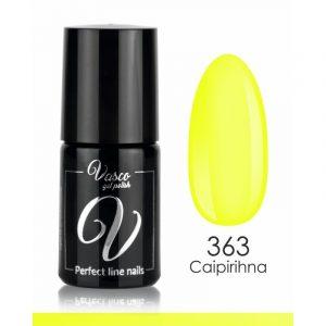 Vasco gel polish 6ml - 363