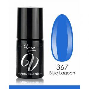 Vasco gel polish 6ml - 367