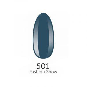 Vasco gel polish 6ml - 501