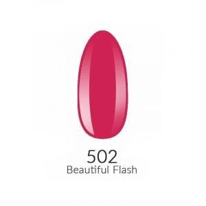 Vasco gel polish 6ml - 502