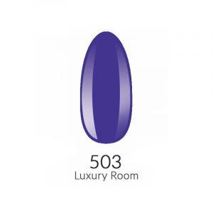 Vasco gel polish 6ml - 503