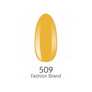 Vasco gel polish 6ml - 509