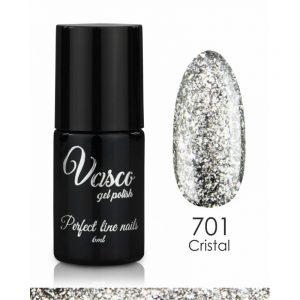 Vasco gel polish 6ml - 701