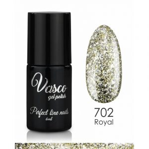 Vasco gel polish 6ml - 702