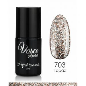 Vasco gel polish 6ml - 703