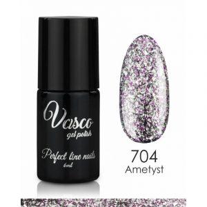 Vasco gel polish 6ml - 704