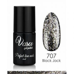 Vasco gel polish 6ml - 707