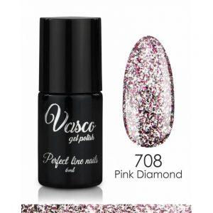 Vasco gel polish 6ml - 708