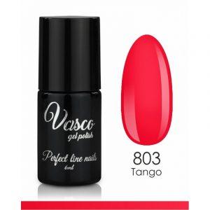 Vasco gel polish 6ml - 803