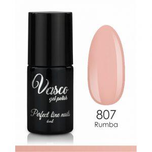 Vasco gel polish 6ml - 807