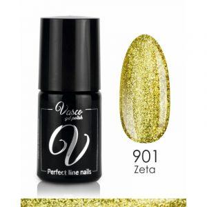 Vasco gel polish 6ml - 901