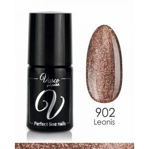 Vasco gel polish 6ml - 902